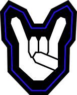 rowdyhound_logo_fullcolor.png