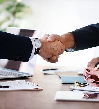 achievement-agreement-business-886465-13