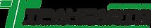 ТРАНСАВТО_лого.png