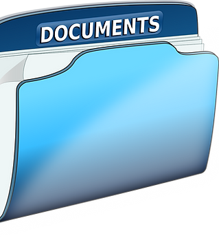 picture-of-document.png