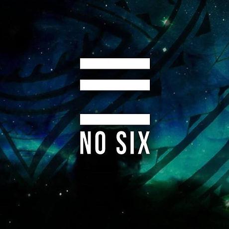 no six.jpg