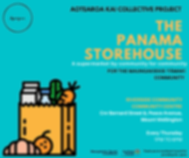 The Panama Storehouse.png