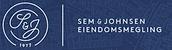 Skjermbilde 2019-06-09 kl. 16.05.49.png