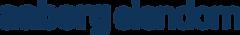 aabergeiendom_logo.png