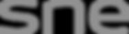 sne_logo_gray (1).png