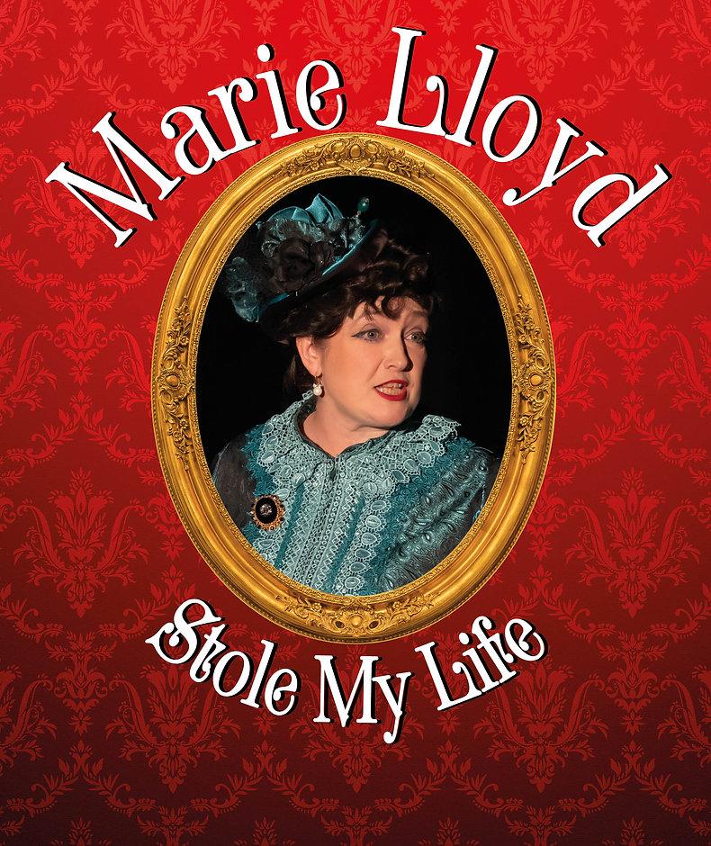 Marie Lloyd Poster Image clean.jpg