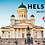 Thumbnail: International Coaching Certification, Helsinki March 2021
