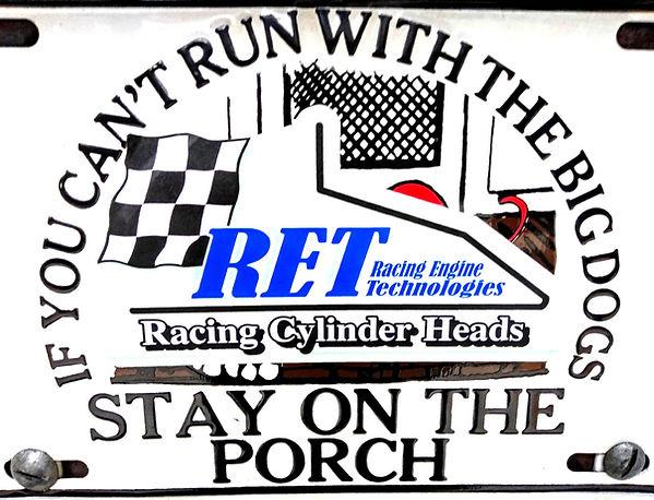 RET licence plate.jpg