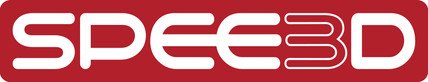 spee3d-logo-RGB-03-white-letters-red-bor