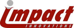 Impact Innovations-Logo_rot.png