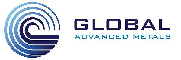 GLOBAL_ADV_MET_RGB - 14.76 x 4.91.jpg