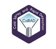 Logo 300dpi (RGB) PNG.png