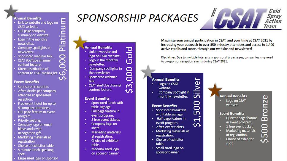 CSAT Sponsorship.PNG
