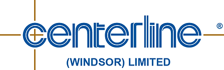 Centerline Windsor Limited