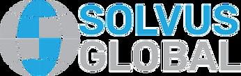 company_logo2.png