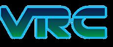 VRC Vector Black Lettering Registered 11