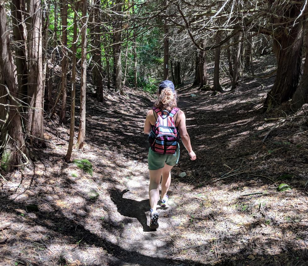 Hiking_08.jpg