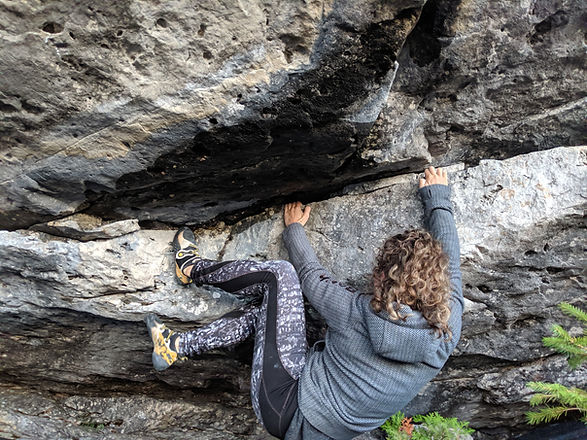 Climbing_03.jpg