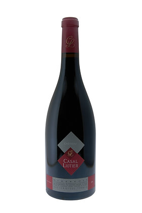 Chateau Casal Liotier Tradition 2004