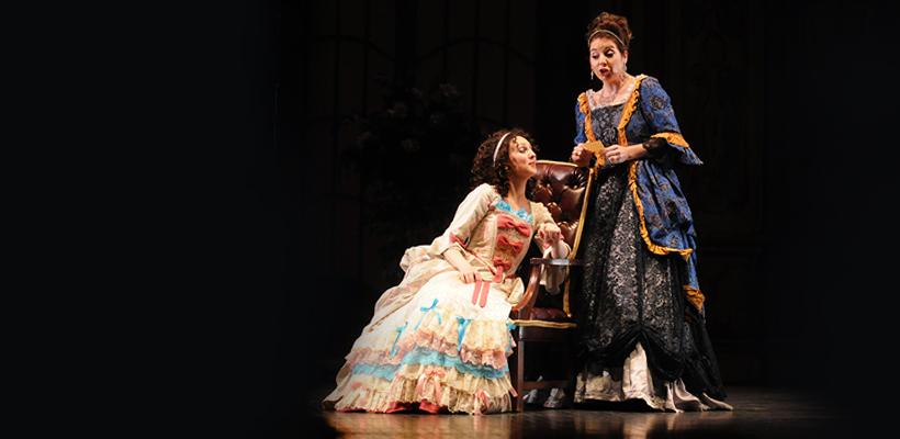 Le-Nozze-di-Figaro-with-Mississippi-Opera-3-0.jpg