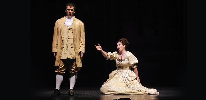 Le-Nozze-di-Figaro-with-Mississippi-Opera-1-0.jpg