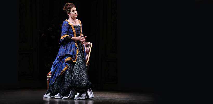Le-Nozze-di-Figaro-with-Mississippi-Opera-2-0.jpg