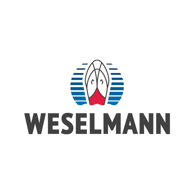 Weselmann