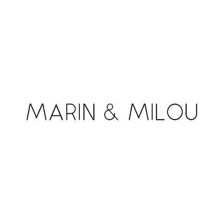 Marin & Milou