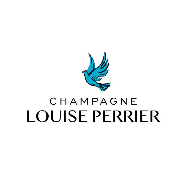Louise Perrier