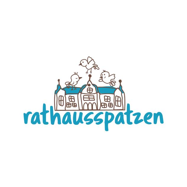 Rathausspatzen
