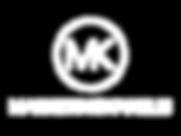 MK Logo weiss MASTER.png