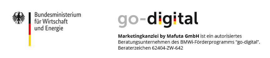go-digital-badge.jpg