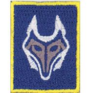 sudenpentu logo.jpg