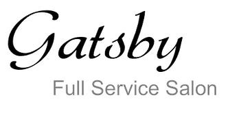 Gatsby Full Service Salon Cottonwood Heights Utah