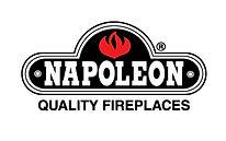 Napoleon Quaity Fireplaces