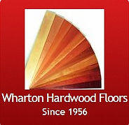 Wharton hardwood floors Sandy Utah