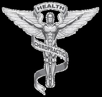 Chiropractic Clinic West Jordan