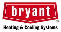 Bryant Furnaces and Air Condtioners