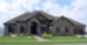 Home Construction Ogden, Utah