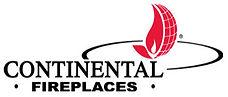 Continental Fireplaces Lehi Utah