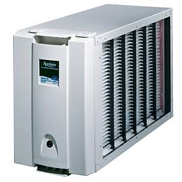 air purifiers lehi utah