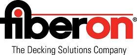 Fiberon_Logo.jpg
