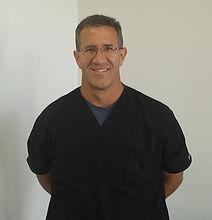Dr. Walter Wagner Chiropractor West Jordan, Utah
