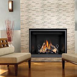 fireplace lehi utah