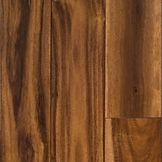 Hardwood Flooring Polish Sandy, Utah