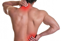 Trigger Point Therapy & Chiropractic Care