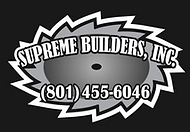 supreme builders inc