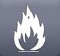 fireplaces lehi utah