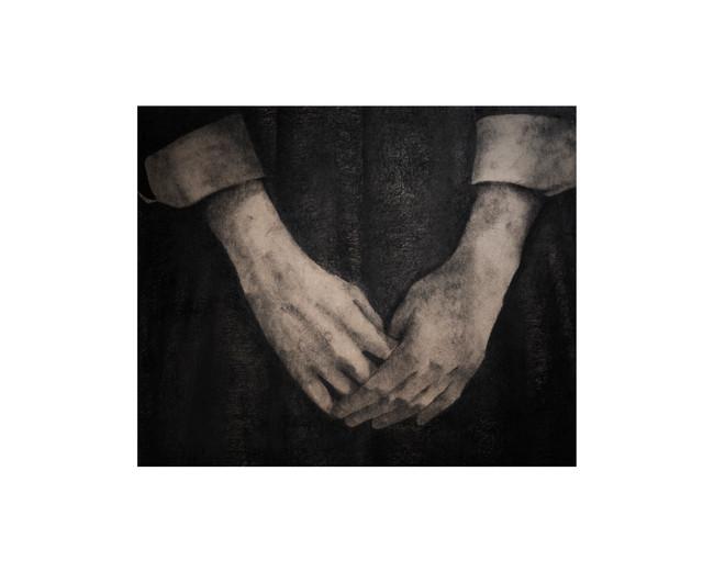 공손한 손.jpg