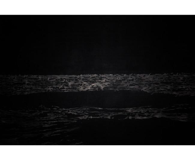 막막한 바다.jpg